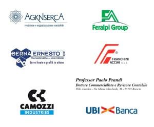 fondatori-promotori-fncd
